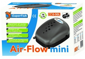 Superfish Air Flow Mini