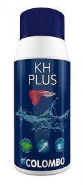 Colombo KH Plus, 100 ml