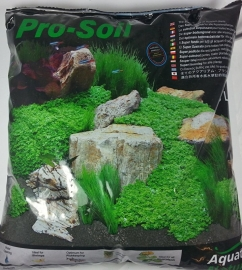 Aquatic Nature Pro Soil, 8 L