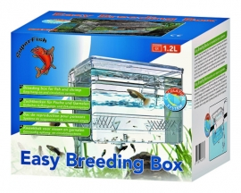 Superfish Easy Breeding Box, 1,2 liter