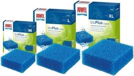 Juwel Filterspons Grof Compact, 3.0