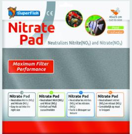 Superfish Filtermat Nitraat
