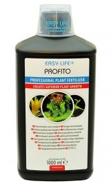 Easy-Life Profito 1 liter