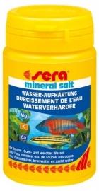Sera Mineral Salt, 105g