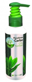 Colombo Flora Grow Carbo, 500 ml