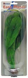 SF EASY PLANTS HOOG 30 cm, zijde