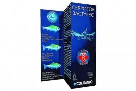 Colombo Bactyfec, 100 ml