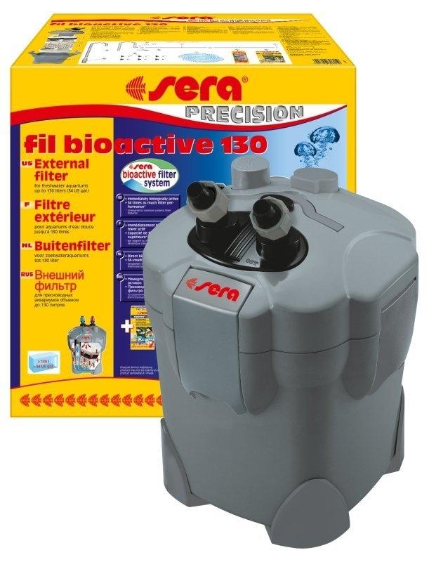 Sera Fil Bioactive 130