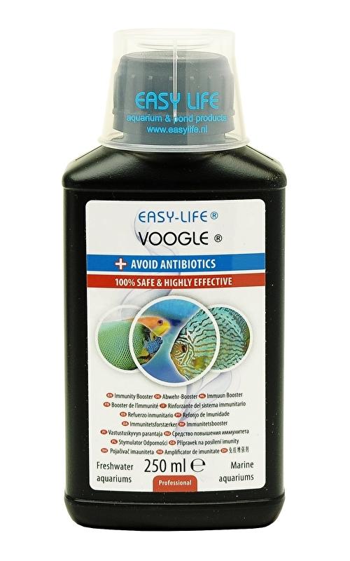 Easy-Life Voogle 250 ml