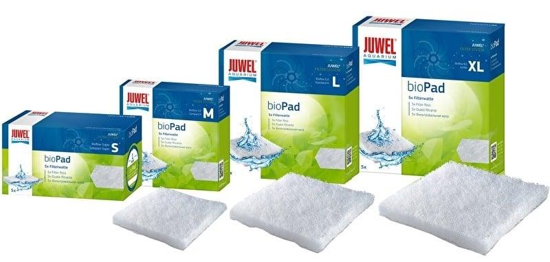 Juwel Filterspons Watten Compact, 3.0