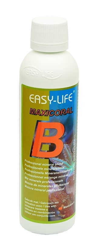 Easy-Life Maxicoral B 250 ml