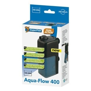 Superfish Aquaflow 400