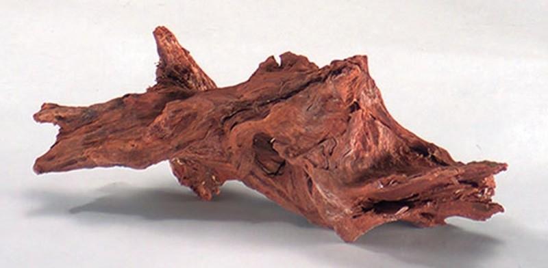 Driftwood, 12-18 cm