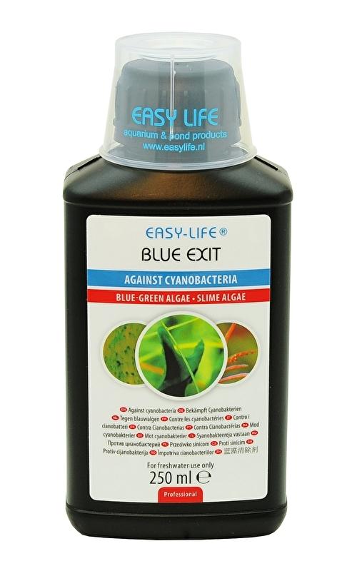 Easy-Life Blue Exit 250 ml