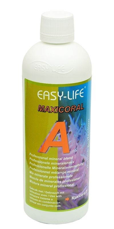 Easy-Life Maxicoral A 500 ml