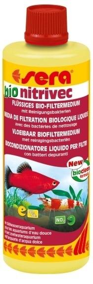 Sera Bio Nitrivec, 250 ml