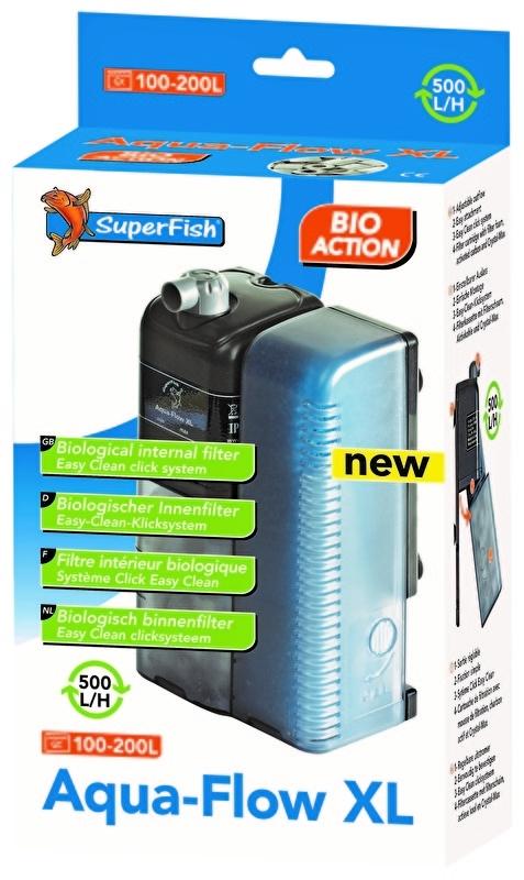 Superfish Aquafow XL