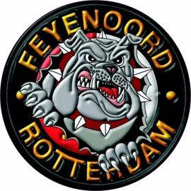 FEYENOORD sticker