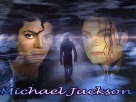 Michael Jackson  Bad to dangerous