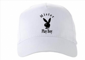 Mister Playboy
