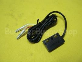 Sensor, kilometerteller, BR50-150-200-250 B556A0200001