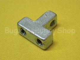 Rem pen houder, BR50-150-200-250 B5612040000