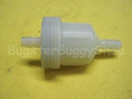 Benzinefilter, BR50-150-200-250 P652A0100001