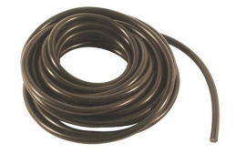 Bougie kabel PGO BR50/150/200 en 250cc