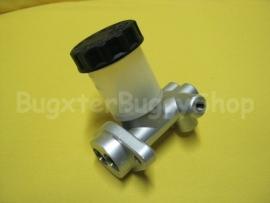 Remcilinder, BR50-150-200-250 B5403100000