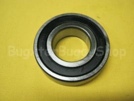 Lager wielhouder XY500GK 4x4/XingYang 500 4x4 106007