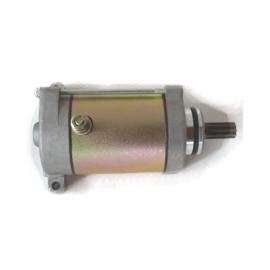 nr 11, Starting motor 0180-091100-0010 startmotor cf 188 500cc