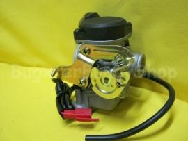 Carburateur, BR150 (origineel model) C5150010001