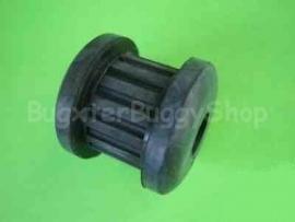 Rubber, stabilisatorstang, 150-260-400cc