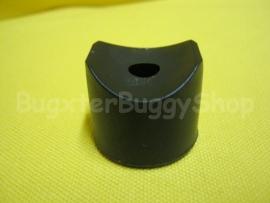 Dop, kooiconstructie (groot), BR50-150-200-250 B5421060000