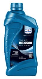 Koelvloeistof, Cooling Fluid -36 blauw (1 liter)
