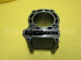Cilinder, BR250 12100-KHE7-900.4