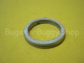 Pakking cilinder/uitlaat, BR150 E9281020000