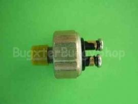 Remschakelaar (sensor), 150-260cc