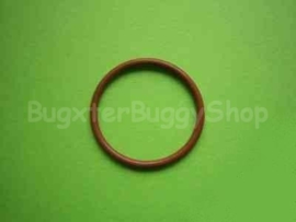 Rubber ring inlaatspruitstuk GS Moon 260