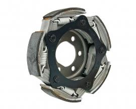 Koppeling segment PGO BR500i origineel