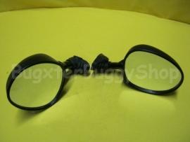 Buitenspiegels (set), BR50-150-200-250 B5616000000