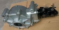 Differentieel achterzijde Renli 500cc