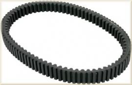 nr 4, Belt 0180-055000