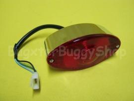 Achterlicht, BR50/150/200 en 250 (imitatie model) 255-955
