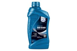 Koelvloeistof, cooling fluid -26 blauw (1 liter)