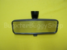 Binnenspiegel, BR50-150-200-250 B5616040000