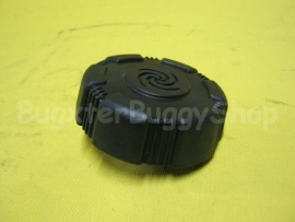 Benzinedop, BR50-150-200-250 B55213000001