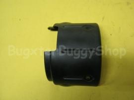 Afdekkap schakelklok (ketting beschermer), BR50-150-200 B51445400001