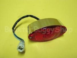 Achterlicht, BR50-150-200-250 P16660000007