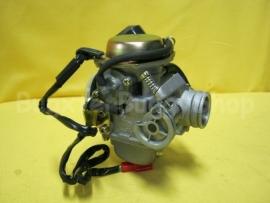 Carburateur, BR200 (imitatie)